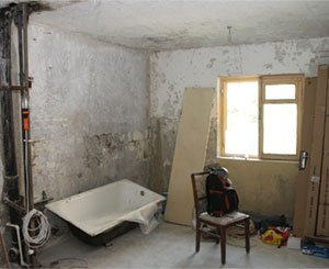 journal lou pais figeac aynac lot cantal aveyron. Black Bedroom Furniture Sets. Home Design Ideas