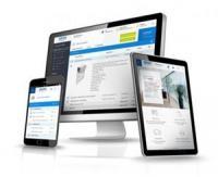 e.SoPro de Soprofen, nouvelle plateforme digitale multi-services pour les pros