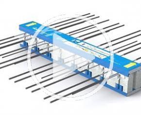 Pourquoi traiter les ponts thermiques des balcons en ITE avec des rupteurs Schöck ?