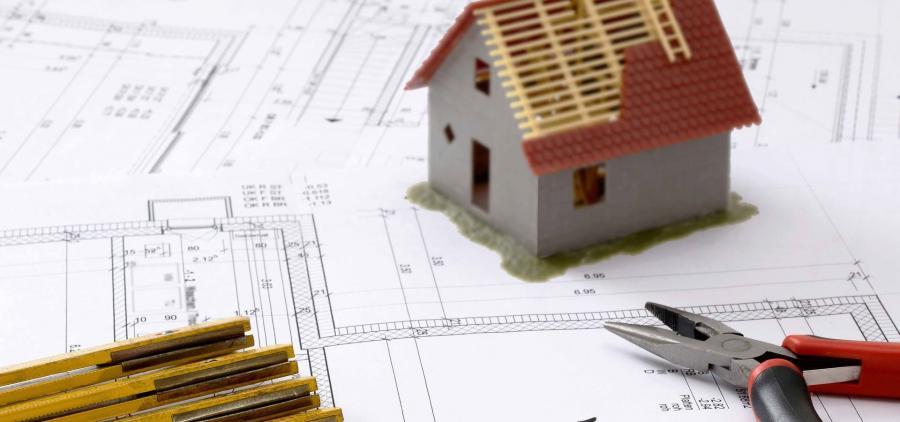 Rien ne va plus pour le marché du logement neuf qui se dégrade soudainement