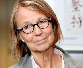 """La police mène des """"constatations"""" chez Actes Sud dans le cadre de l'affaire Nyssen"""