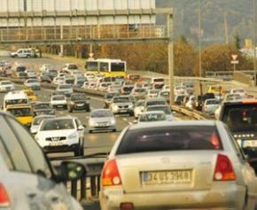 Avis favorable au lancement du projet de rocade autoroutière à Strasbourg
