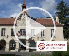 Coup de Coeur Aléonard 2018 - Les votes sont ouverts !