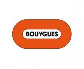 Bouygues remporte un contrat de presque 150 millions d'euros pour...