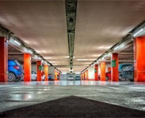 L'EPA Paris-Saclay choisit un groupement mené par Colas pour le stationnement...