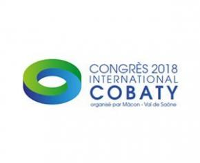 32ème Congrès International Cobaty Macon