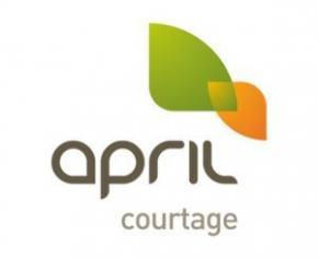 April remplace Artemis au capital de la Centrale de Financement