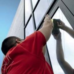 Film solaire et thermique pour améliorer le confort à l'intérieur d'un bâtiment