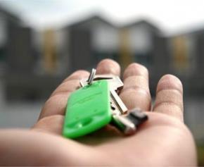 Les ventes de logements neufs progressent légèrement au 2ème...
