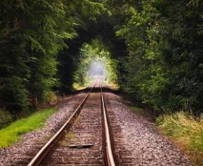La SNCF fait des propositions pour que les petites lignes coûtent moins cher