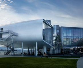L'architecte Renzo Piano propose un nouveau pont pour Gênes