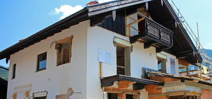 Le flou du gouvernement sur le plan de rénovation énergétique des bâtiments inquiète les professionnels