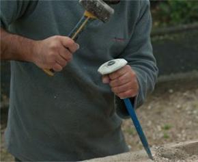 L'artisanat du bâtiment demande des compensations pour la mise en œuvre du...