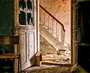 La nouvelle loi sur le logement devrait durcir les sanctions contre les...