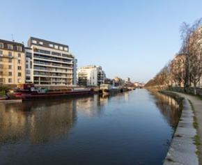 """L'expérimentation du loyer unique à Rennes est-elle """"une fausse bonne idée"""" de la..."""