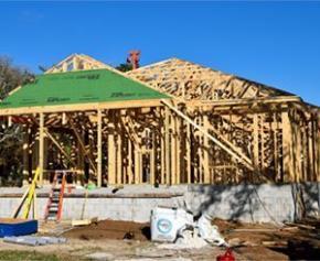 Le bâtiment se penche sur l'assurance construction après plusieurs défaillances