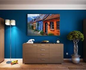 La qualité des matériaux de finition influe-t-elle sur la revente d'une maison ?