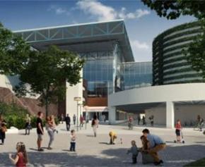 Lyon City Demain : Nouvelle date de rendu le 2 octobre pour l'Appel à projet