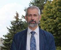 Yann Rouillé, nouveau directeur du Bureau de Normalisation de l'Industrie du Béton (BNIB)