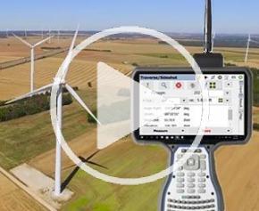 LEPONT Instruments - Des Solutions et des Hommes, le service en +
