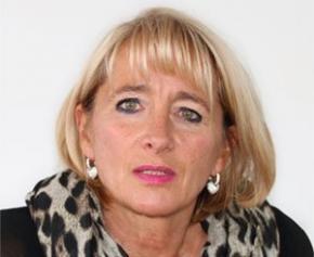 Sophie Dominjon, Présidente de Dekra France, élue Présidente de la Coprec