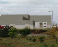 KP1 se prépare pour les JO 2024 et le Grand Paris avec sa nouvelle usine de Prémurs
