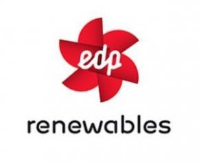 Le portugais EDPR rachète neuf projets de parcs éoliens en France