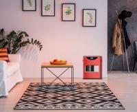 Les incontournables Qlima pour le chauffage de votre logement