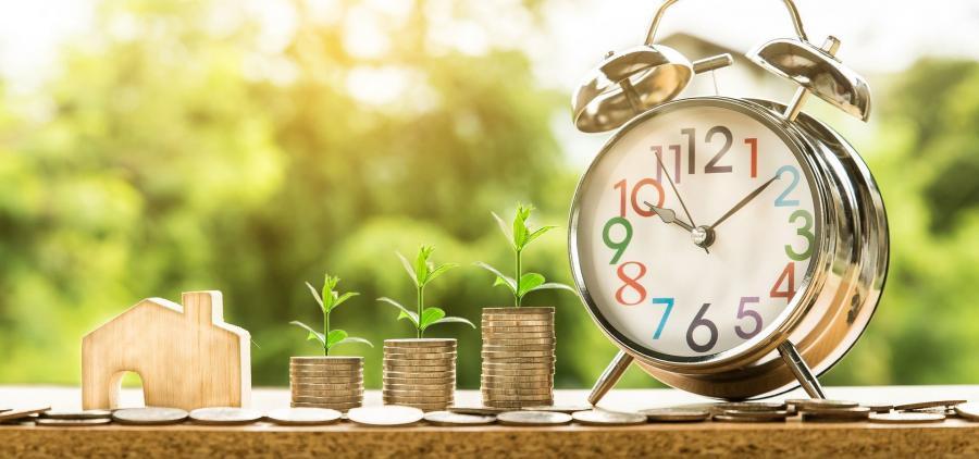 Les mesures du projet de loi de finances 2019 pour le BTP