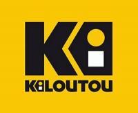 Kiloutou et Rosapark lancent la première campagne que personne ne comprend