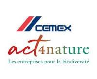 Cemex s'engage à protéger, valoriser et restaurer la biodiversité