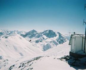 Serre Chevalier devient la première station de ski à produire sa propre électricité