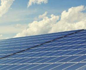 392 lauréats d'un appel d'offres pour développer des installations solaires