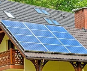 Les entreprises commencent la vente directe d'énergies renouvelables