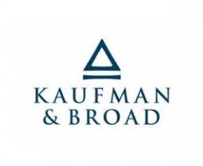 Les bénéfices de Kaufman & Broad en hausse au 3e trimestre