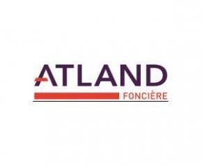 La foncière Atland dépasse le milliard d'euros d'actifs sous gestion