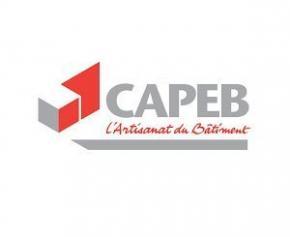 La CAPEB lance une campagne pour réaffirmer son engagement auprès...