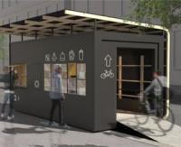 Sixième édition du concours Architecture(s) Elémentaire(s) : Algeco récompense 5 projets