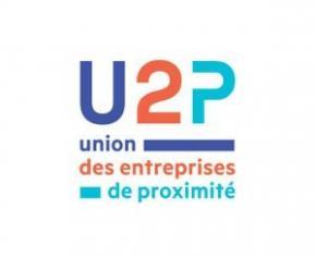 L'U2P va participer aux négociations sur l'assurance chômage