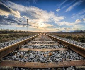 La SNCF envisage de confier l'entretien de certaines petites lignes au privé...