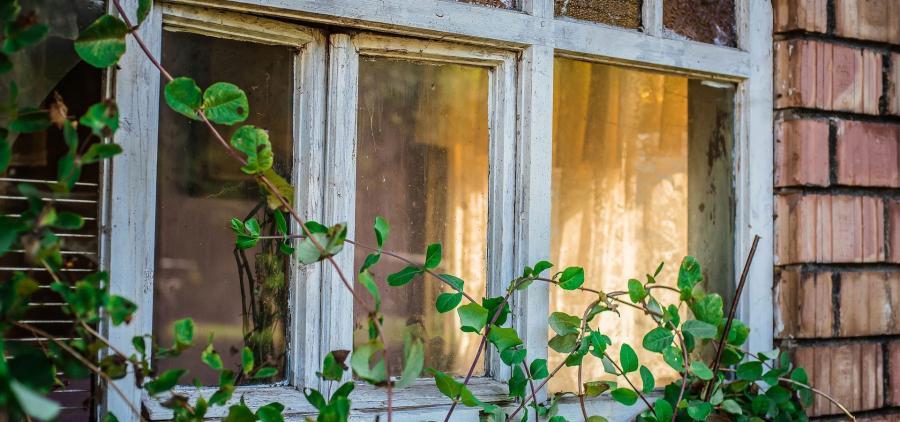 Le remplacement des anciennes fenêtres ne serait pas une action de rénovation énergétique efficace !