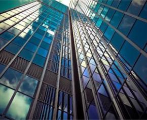 L'immobilier de bureaux en Ile-de-France marque une pause au 3ème trimestre...