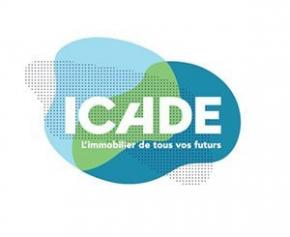 Icade entame en Italie son développement international