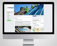 Unilin Insulation France poursuit son déploiement sur les réseaux sociaux