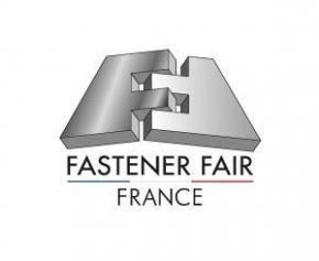 Fastener Fair France : une première édition pleine de promesses