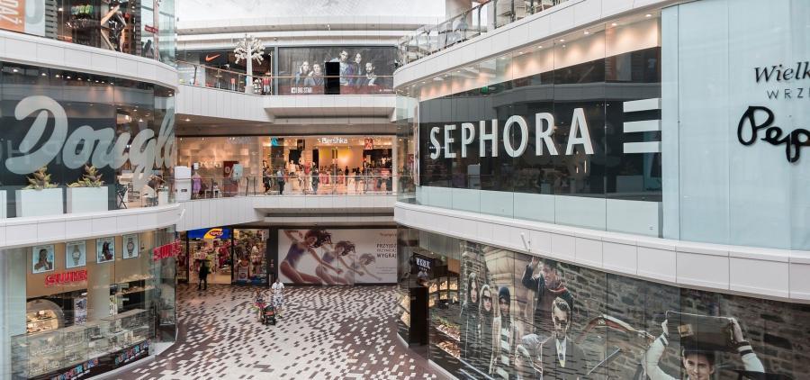 Comment adapter les espaces commerciaux de demain aux attentes des consommateurs ?