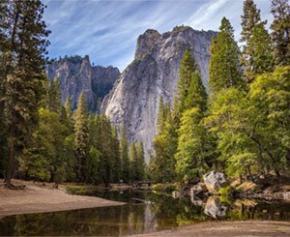 Le CESE veut optimiser le développement des Parcs naturels régionaux