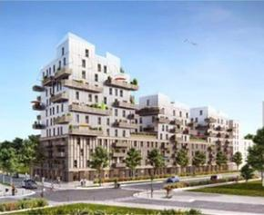 Bouygues Immobilier remporte le Trophée Habitat du Cadre de Vie attribué...