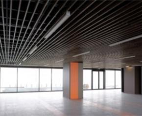 Nouveau revêtement projeté pâteux PROMASPRAY®-P300 de Promat
