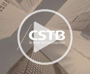 QB, NF et ACERMI : les certifications de qualité délivrées par le CSTB